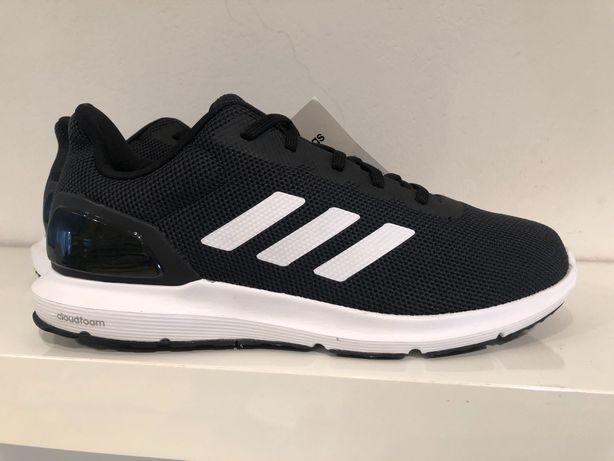 Adidas COSMIC 2 roz. 44