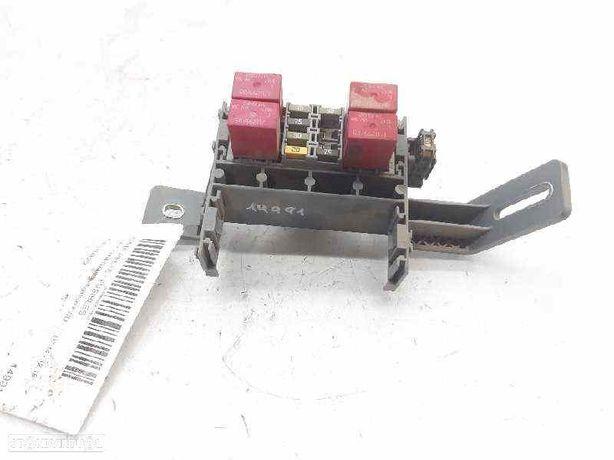 51975322  Caixa de fusíveis JEEP RENEGADE SUV (BU, B1) 1.6 CRD 552 60 384