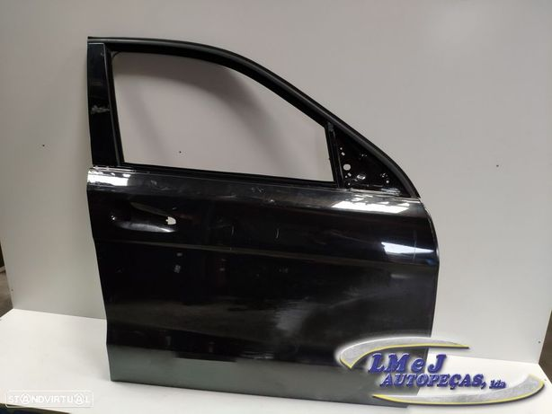Porta Frente/Dto MERCEDES-BENZ M-CLASS (W166) ML 250 CDI / BlueTEC 4-matic (166....