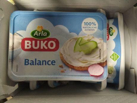 Сир Буко 200 грам