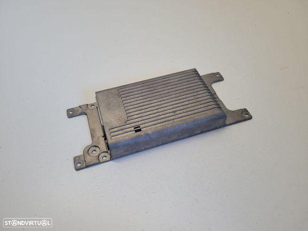 Modulo Bluetooth Combox BMW SERIE 1 E81 E82 E87 3 E90 E91 E92 9178862