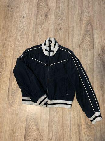 Симпатичная курточка