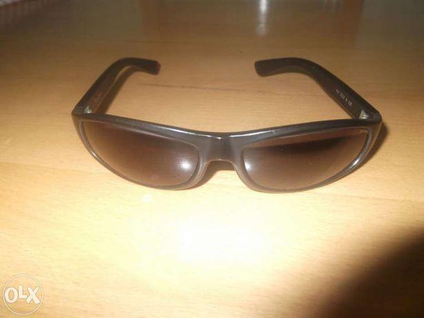 Vendo Óculos de Sol Pepe Jeans