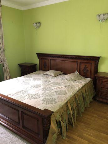 Оренда 3 кімнатної квартири вул Перфецького ( Кульпарківська )