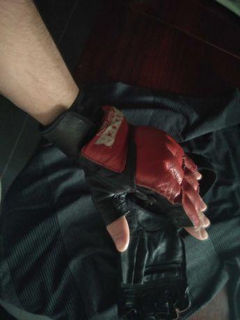 Перчатки mma boxer ( бокс, ММА, единоборств)