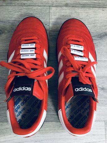 Adidas originals by Aleksander Wang