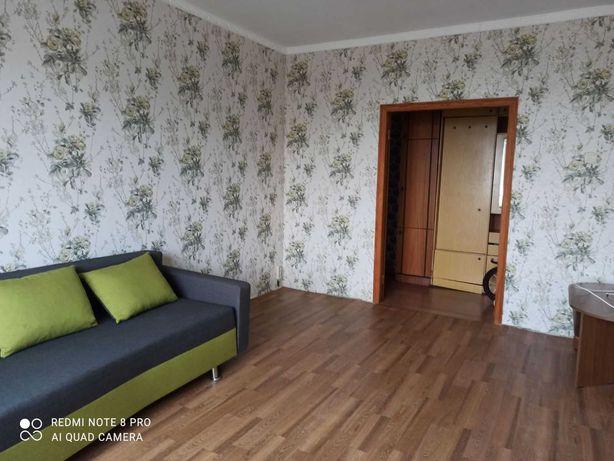 Срочно сдам 3-х комнатную квартиру