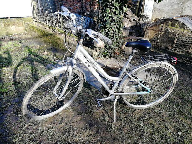 Велосипед 28ка..