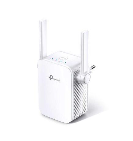 Repetidor Sinal WiFi TP-Link AC1200 / Mesh (USADO c/GARANTIA + 4 Anos)