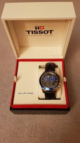 Tissot V8 Alpine- T106.417.16.201.01