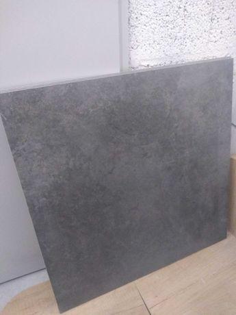 Sprzedam Płytki Cerrad TACOMA Steel 60 x 60
