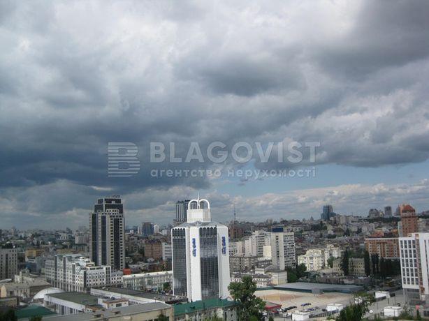 ул.Деловая 2б - 4х комн.кв. видовая м.Олимпийское