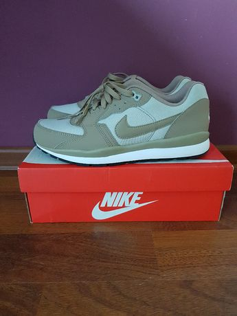 Nike air Windrunner TR 2