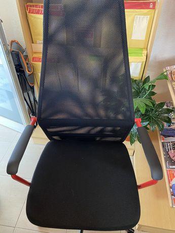 Cadeira IKEA nova