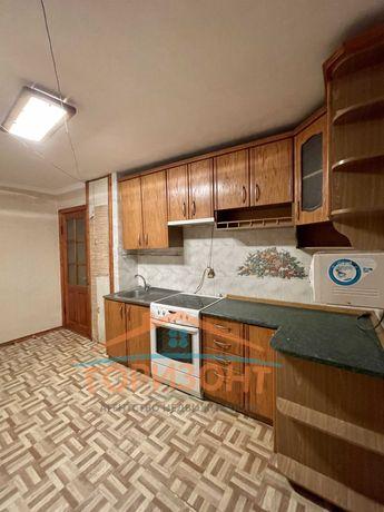 3 комнатная просторная квартира на посёлке Котовского! Доступная цена!