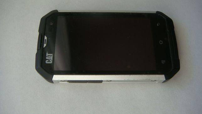 Телефон CAT b15q
