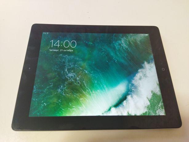 Планшет Apple A1458 iPad 4 16Gb with Retina display