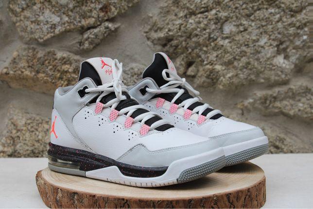 Sapatilhas Air Jordan 36.5