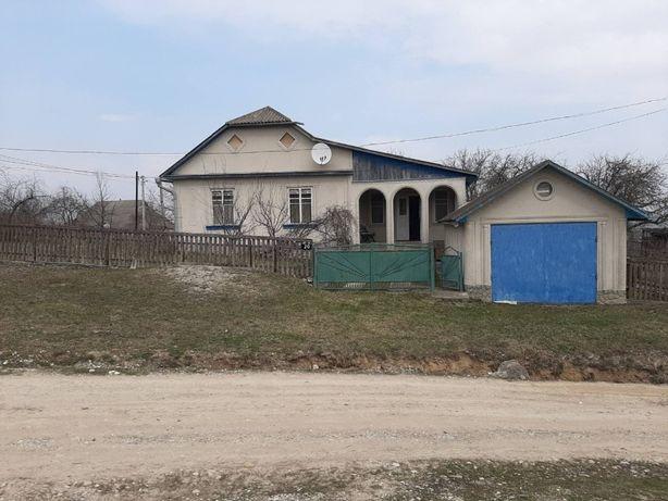 Продам будинок Городок Хмельницька обл