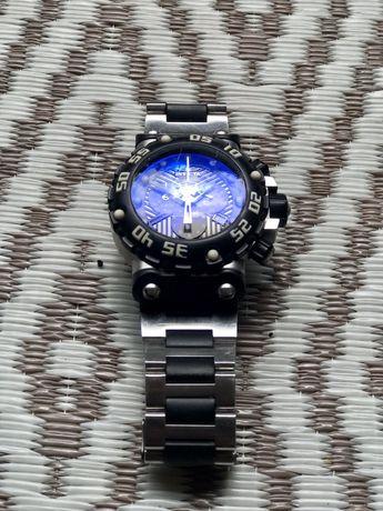 Часы,Годинник,Invicta Subaqua 0402