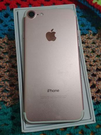 продам Apple Iphone 7