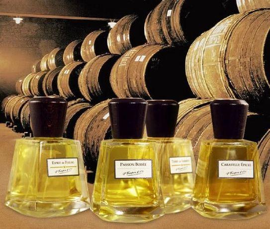 Парфуми,Духи оригінальні якість світового бренду,наливна парфумерія