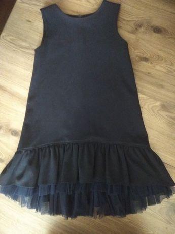 Сарафан,юбка, шорты