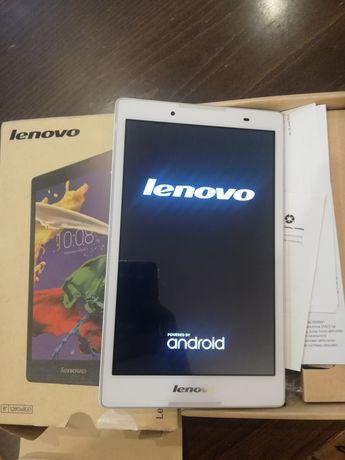 Tablet 7 LTE cali Lenovo tab 2
