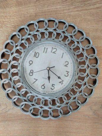 Продам часи, годинник.