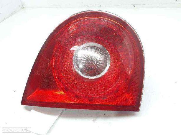 1K6945093G  Farolim direito da mala VW GOLF V (1K1) 1.9 TDI BXE