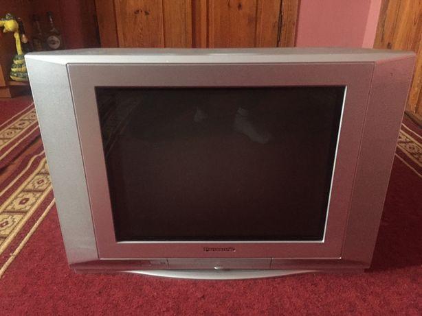 Телевізор panasonic телевизор