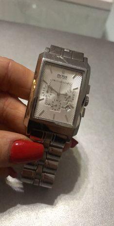 HUGO BOSS zegarek męski