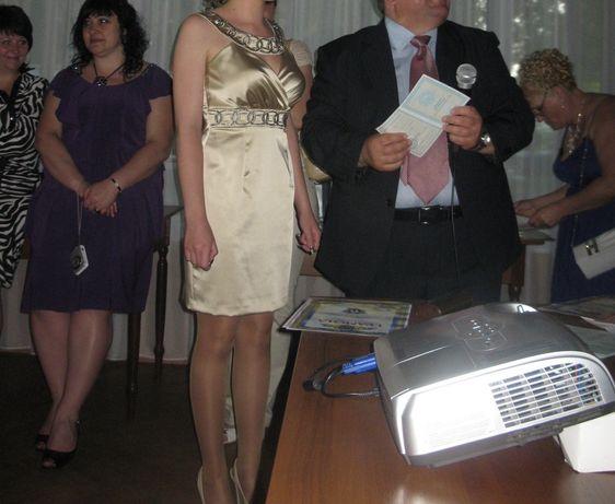 Продаю вечернее (коктельное ) платье