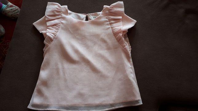 blusa para 6 anos