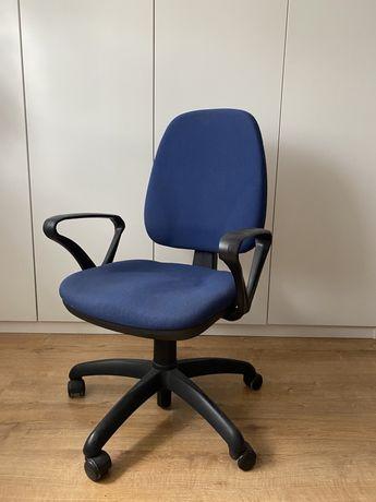 krzesło/ fotel obrotowy