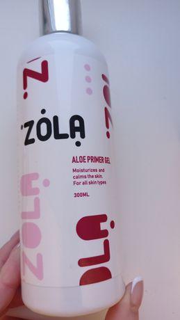 Праймер під макіяж Zola