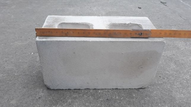Biała cegła (silka)