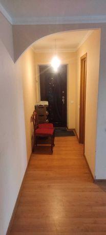 3х комнатная квартира в центре ж.д вокзала