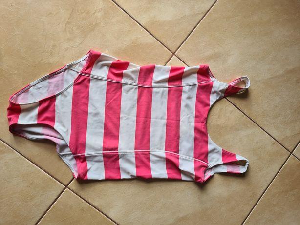 Kostium kąpielowy Cubus