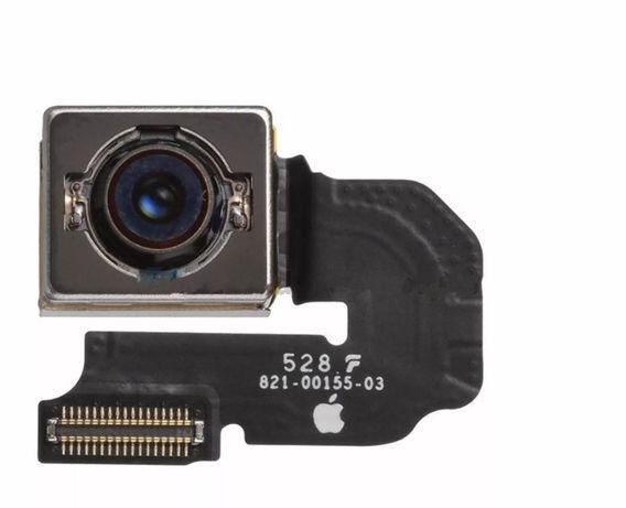 Camera Traseira para iPhone 6S Plus Item novo, nunca usado