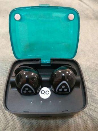 Продам новую Bluetooth гарнитуру Syllable D900S