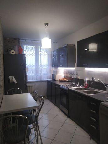 Sprzedam mieszkanie 95.000 zł