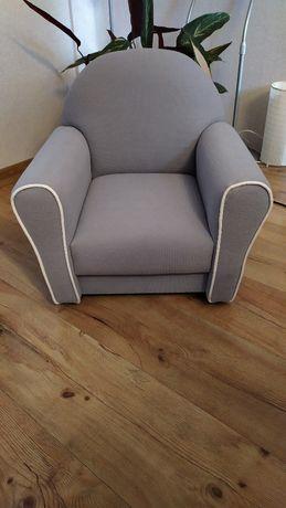 Fotel , Fotelik dla dziecka
