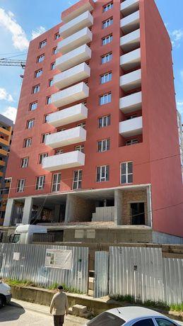 Продаж квартири в новобудові вул.Кругла ( Під Голоском)