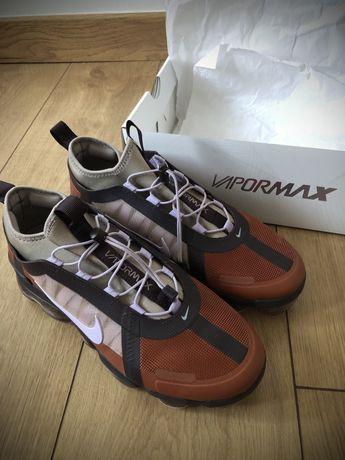 Nike Vapormax 2019 utility r.40