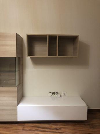 Mobília de Sala Moderna