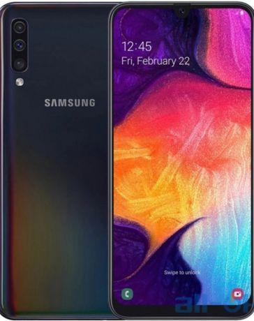 Samsung a50 6,128 обмен на другой смартфон не хуже етого