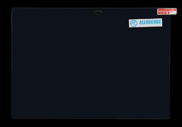 Стекло к планшету Alldocube X/ X Neo