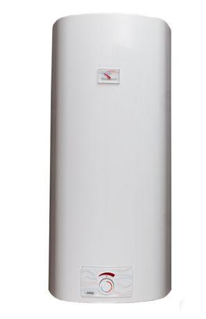 Новый водонагреватель Termorad BTK 80/SG . НЕРЖАВЕЙКА .