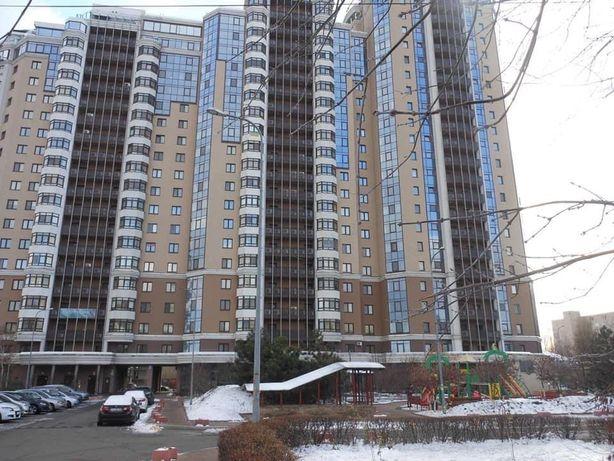 Аренда квартиры под офис или жилье ст. м. Лукьяновская